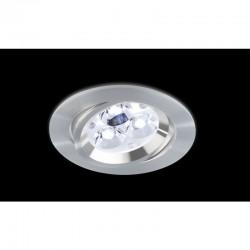 BP/3017 LED BPM