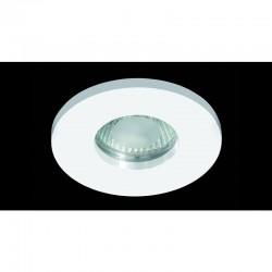 BP/4205 LED BPM