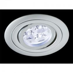 BP/5000/19 LED BPM