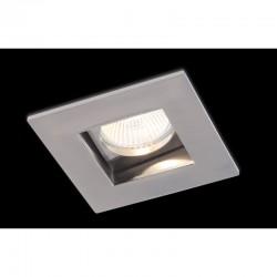 BP/6009/09 LED BPM