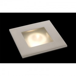 BP/6010/09 LED BPM