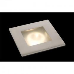 BP/6010/19 LED BPM