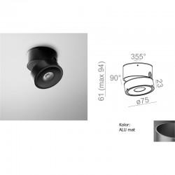AM/10048-L940-F3-PH-01 AQForm