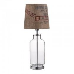 GU/104754 Lamp Gustaf