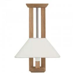 GU/111831 Lamp Gustaf