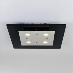IT/C0559A SMOKY Italux