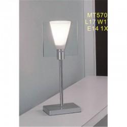 IT/MT5702-1A Italux