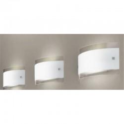 LL/1005 Linea Light