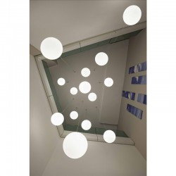 LL/10114 Linea Light