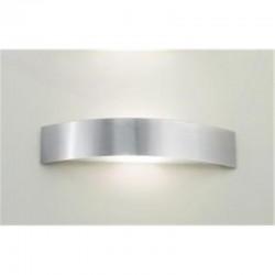 LL/1030 Linea Light