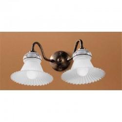 LL/2654RU Linea Light