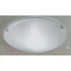 LL/3432 Linea Light