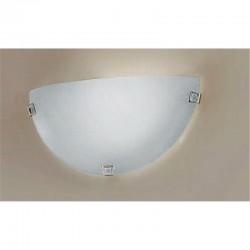 LL/3435 Linea Light
