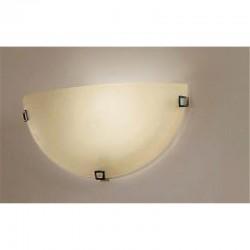 LL/3445 Linea Light