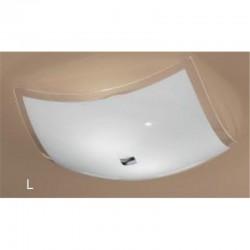 LL/3568 Linea Light