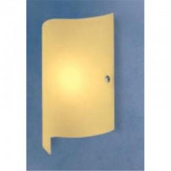 LL/358B921 Linea Light