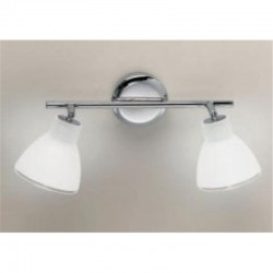 LL/4402 Linea Light