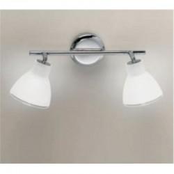 LL/4422 Linea Light