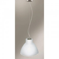 LL/4430 Linea Light