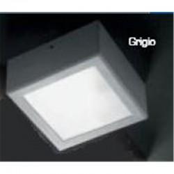 LL/4703 Linea Light