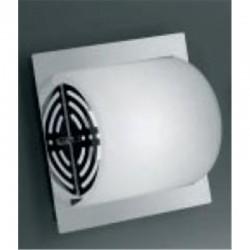 LL/537K Linea Light