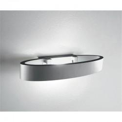 LL/6936 Linea Light