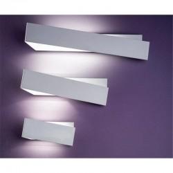 LL/7006 Linea Light