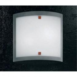 LL/71226 Linea Light