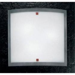 LL/71228 Linea Light