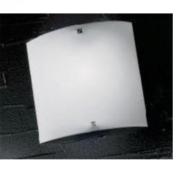 LL/71570 Linea Light