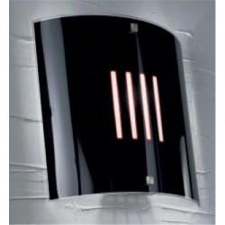 LL/71572 Linea Light