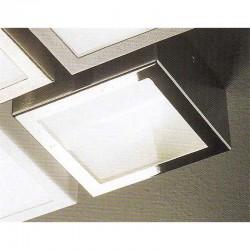 LL/71652 Linea Light
