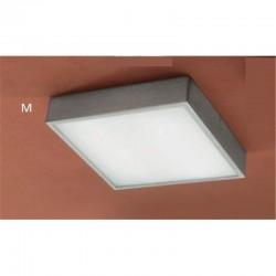 LL/71654 Linea Light