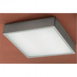 LL/71655 Linea Light