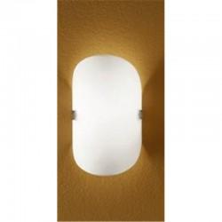 LL/71877 Linea Light