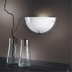 LL/73668 Linea Light