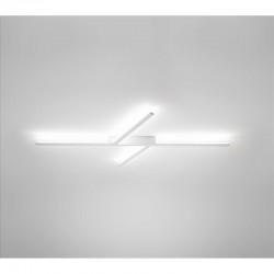 LL/7769 Linea Light