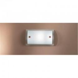 LL/78221 Linea Light
