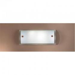 LL/78223 Linea Light