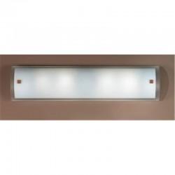 LL/78225 Linea Light