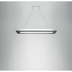 LL/8004 Linea Light