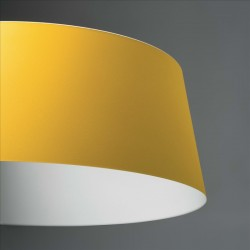 LL/8095 Linea Light