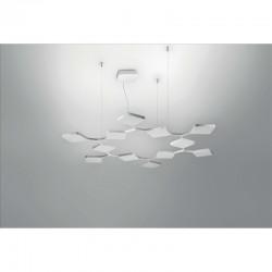 LL/8112 Linea Light