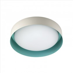 LL/8289 Linea Light