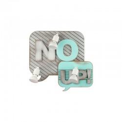 NO/9285 Nowodvorski
