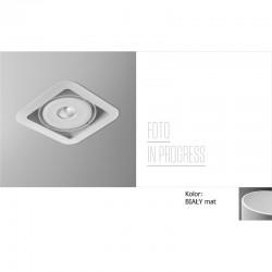 AM/30221-L940-F1-00-03 AQForm