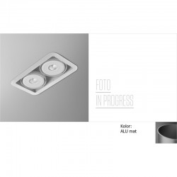 AM/30223-L940-F1-00-01 AQForm