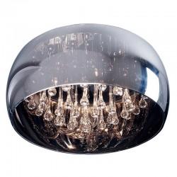 SD/297083 Sanneli Design