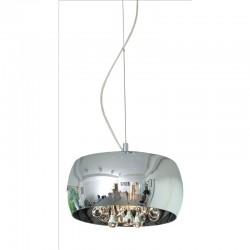 SD/297113 Sanneli Design
