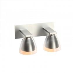SD/407123 Sanneli Design